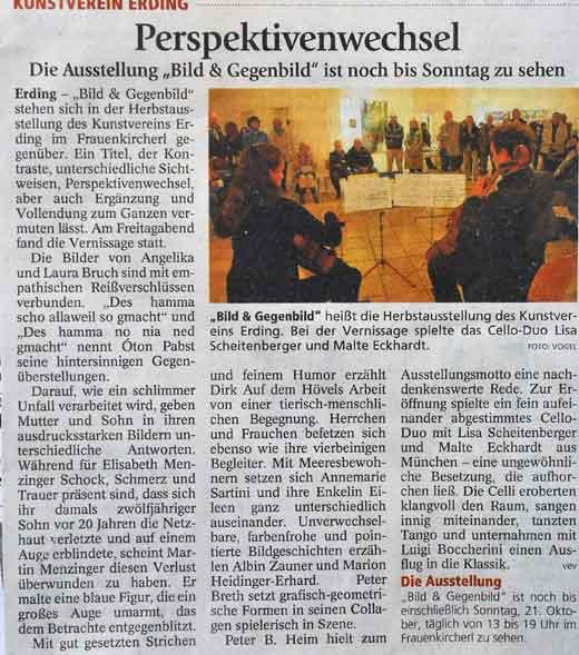 SZ-05-Herbstausstellung2-1