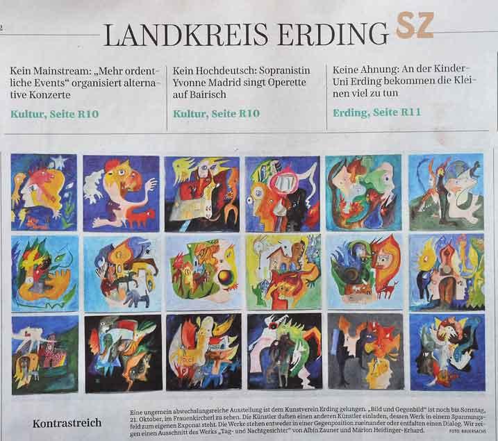 SZ-05-Herbstausstellung3-1