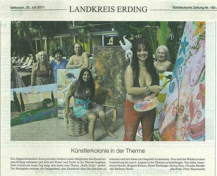 Sueddt-Zeitung-2011-07-20