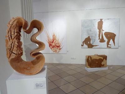 Kunstverein-Erding-Aus-dem-Takt-Jahresaussstellung02