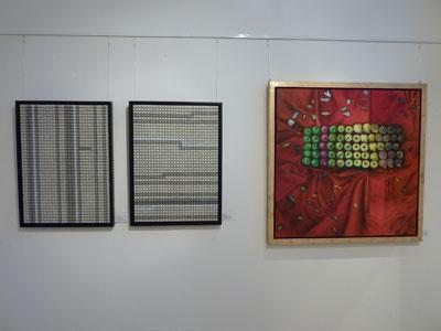 Kunstverein-Erding-Aus-dem-Takt-Jahresaussstellung03
