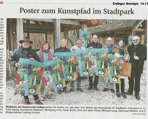 kunstverein-presse-poster-kunstpfad-stadtpark