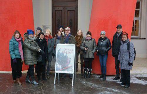 Rueckblick-Kunstreise-Regensburg