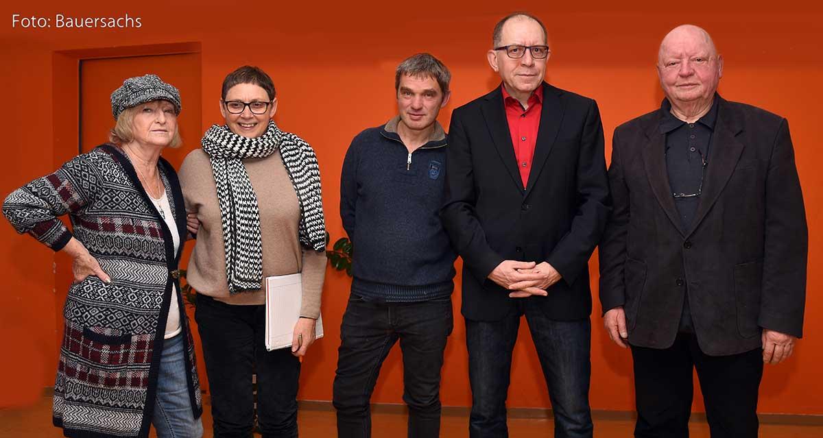 kunstverein-erding-vorstand-2018
