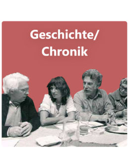 Chronik_Verlinkung_Karte