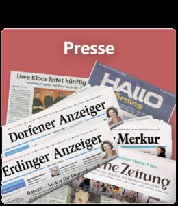 Presse_Verlinkung_Karte